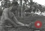 Image of United States Army Air Forces Guam Mariana Islands, 1944, second 44 stock footage video 65675062248