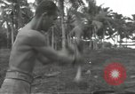 Image of United States Army Air Forces Guam Mariana Islands, 1944, second 45 stock footage video 65675062248
