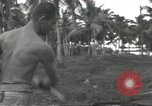 Image of United States Army Air Forces Guam Mariana Islands, 1944, second 47 stock footage video 65675062248