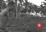 Image of United States Army Air Forces Guam Mariana Islands, 1944, second 48 stock footage video 65675062248