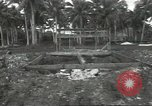 Image of United States Army Air Forces Guam Mariana Islands, 1944, second 55 stock footage video 65675062248