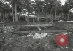 Image of United States Army Air Forces Guam Mariana Islands, 1944, second 56 stock footage video 65675062248
