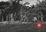 Image of United States Army Air Forces Guam Mariana Islands, 1944, second 10 stock footage video 65675062249
