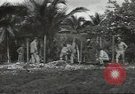 Image of United States Army Air Forces Guam Mariana Islands, 1944, second 11 stock footage video 65675062249