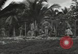 Image of United States Army Air Forces Guam Mariana Islands, 1944, second 13 stock footage video 65675062249