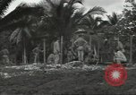 Image of United States Army Air Forces Guam Mariana Islands, 1944, second 14 stock footage video 65675062249