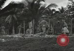 Image of United States Army Air Forces Guam Mariana Islands, 1944, second 15 stock footage video 65675062249