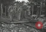 Image of United States Army Air Forces Guam Mariana Islands, 1944, second 17 stock footage video 65675062249