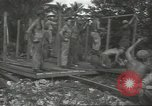 Image of United States Army Air Forces Guam Mariana Islands, 1944, second 18 stock footage video 65675062249