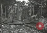 Image of United States Army Air Forces Guam Mariana Islands, 1944, second 19 stock footage video 65675062249