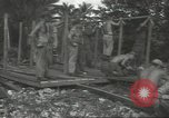 Image of United States Army Air Forces Guam Mariana Islands, 1944, second 20 stock footage video 65675062249