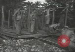 Image of United States Army Air Forces Guam Mariana Islands, 1944, second 21 stock footage video 65675062249