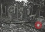 Image of United States Army Air Forces Guam Mariana Islands, 1944, second 23 stock footage video 65675062249