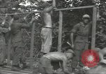 Image of United States Army Air Forces Guam Mariana Islands, 1944, second 24 stock footage video 65675062249