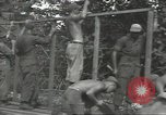 Image of United States Army Air Forces Guam Mariana Islands, 1944, second 26 stock footage video 65675062249