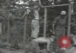 Image of United States Army Air Forces Guam Mariana Islands, 1944, second 27 stock footage video 65675062249
