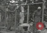 Image of United States Army Air Forces Guam Mariana Islands, 1944, second 28 stock footage video 65675062249