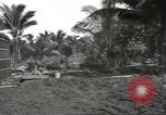 Image of United States Army Air Forces Guam Mariana Islands, 1944, second 29 stock footage video 65675062249