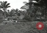 Image of United States Army Air Forces Guam Mariana Islands, 1944, second 30 stock footage video 65675062249