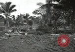 Image of United States Army Air Forces Guam Mariana Islands, 1944, second 31 stock footage video 65675062249