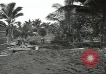 Image of United States Army Air Forces Guam Mariana Islands, 1944, second 32 stock footage video 65675062249