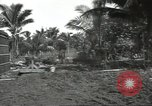 Image of United States Army Air Forces Guam Mariana Islands, 1944, second 33 stock footage video 65675062249