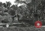 Image of United States Army Air Forces Guam Mariana Islands, 1944, second 34 stock footage video 65675062249