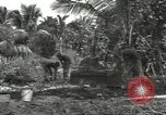 Image of United States Army Air Forces Guam Mariana Islands, 1944, second 35 stock footage video 65675062249