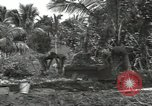 Image of United States Army Air Forces Guam Mariana Islands, 1944, second 36 stock footage video 65675062249
