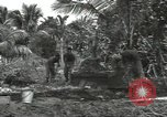 Image of United States Army Air Forces Guam Mariana Islands, 1944, second 37 stock footage video 65675062249