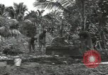 Image of United States Army Air Forces Guam Mariana Islands, 1944, second 38 stock footage video 65675062249
