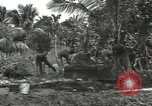 Image of United States Army Air Forces Guam Mariana Islands, 1944, second 39 stock footage video 65675062249