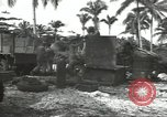Image of United States Army Air Forces Guam Mariana Islands, 1944, second 40 stock footage video 65675062249