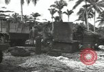 Image of United States Army Air Forces Guam Mariana Islands, 1944, second 41 stock footage video 65675062249