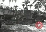 Image of United States Army Air Forces Guam Mariana Islands, 1944, second 42 stock footage video 65675062249