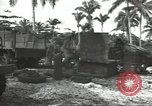 Image of United States Army Air Forces Guam Mariana Islands, 1944, second 43 stock footage video 65675062249
