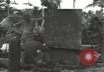 Image of United States Army Air Forces Guam Mariana Islands, 1944, second 45 stock footage video 65675062249