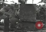 Image of United States Army Air Forces Guam Mariana Islands, 1944, second 46 stock footage video 65675062249