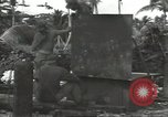 Image of United States Army Air Forces Guam Mariana Islands, 1944, second 47 stock footage video 65675062249