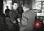 Image of Russian official Soviet Union, 1941, second 47 stock footage video 65675062259