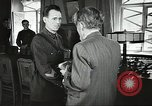 Image of Russian official Soviet Union, 1941, second 48 stock footage video 65675062259