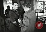Image of Russian official Soviet Union, 1941, second 49 stock footage video 65675062259