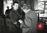 Image of Russian official Soviet Union, 1941, second 50 stock footage video 65675062259