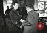 Image of Russian official Soviet Union, 1941, second 51 stock footage video 65675062259