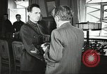 Image of Russian official Soviet Union, 1941, second 52 stock footage video 65675062259