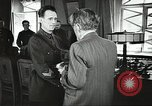 Image of Russian official Soviet Union, 1941, second 53 stock footage video 65675062259