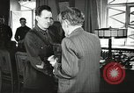 Image of Russian official Soviet Union, 1941, second 54 stock footage video 65675062259