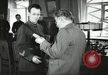 Image of Russian official Soviet Union, 1941, second 55 stock footage video 65675062259