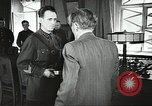 Image of Russian official Soviet Union, 1941, second 56 stock footage video 65675062259