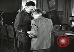 Image of Russian official Soviet Union, 1941, second 57 stock footage video 65675062259